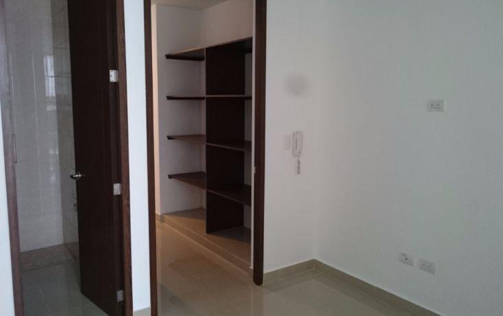 Foto de casa en venta en, montebello, mérida, yucatán, 1226759 no 17
