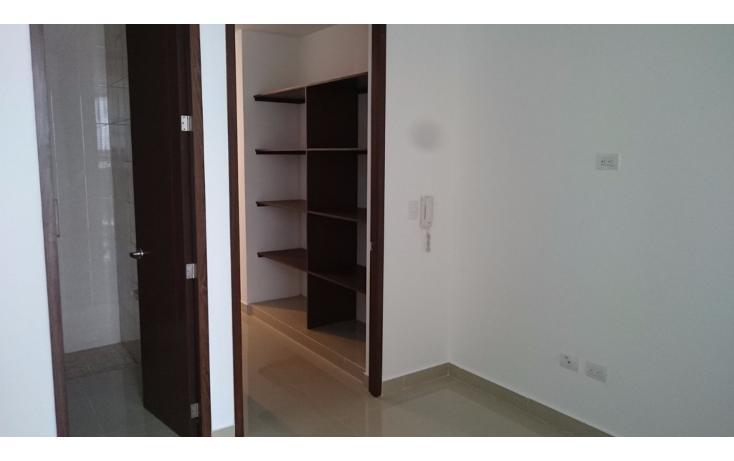 Foto de casa en venta en  , montebello, mérida, yucatán, 1226759 No. 17