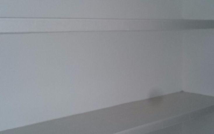 Foto de casa en venta en, montebello, mérida, yucatán, 1226759 no 18