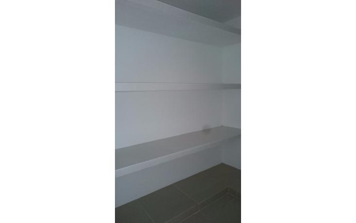 Foto de casa en venta en  , montebello, mérida, yucatán, 1226759 No. 18