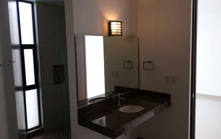Foto de casa en venta en, montebello, mérida, yucatán, 1226759 no 19