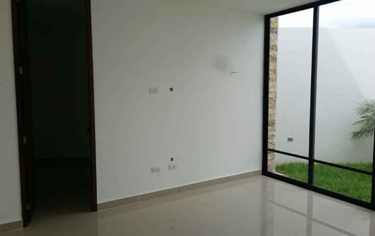 Foto de casa en venta en, montebello, mérida, yucatán, 1226759 no 20