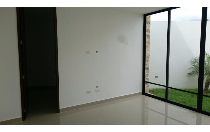 Foto de casa en venta en  , montebello, mérida, yucatán, 1226759 No. 20