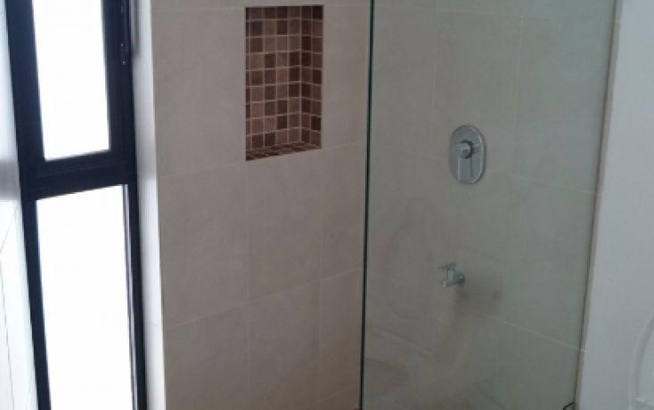 Foto de casa en venta en, montebello, mérida, yucatán, 1226759 no 21