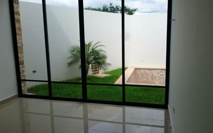 Foto de casa en venta en, montebello, mérida, yucatán, 1226759 no 22