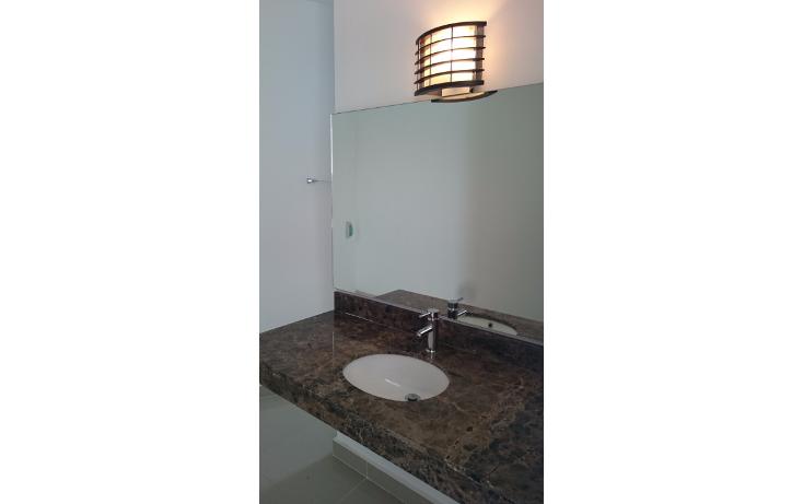 Foto de casa en venta en  , montebello, mérida, yucatán, 1226759 No. 23