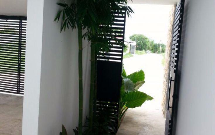 Foto de casa en venta en, montebello, mérida, yucatán, 1226759 no 24