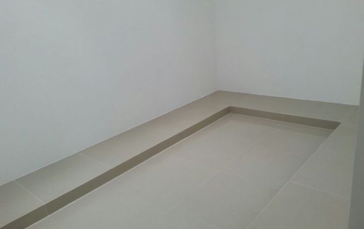 Foto de casa en venta en, montebello, mérida, yucatán, 1226759 no 25
