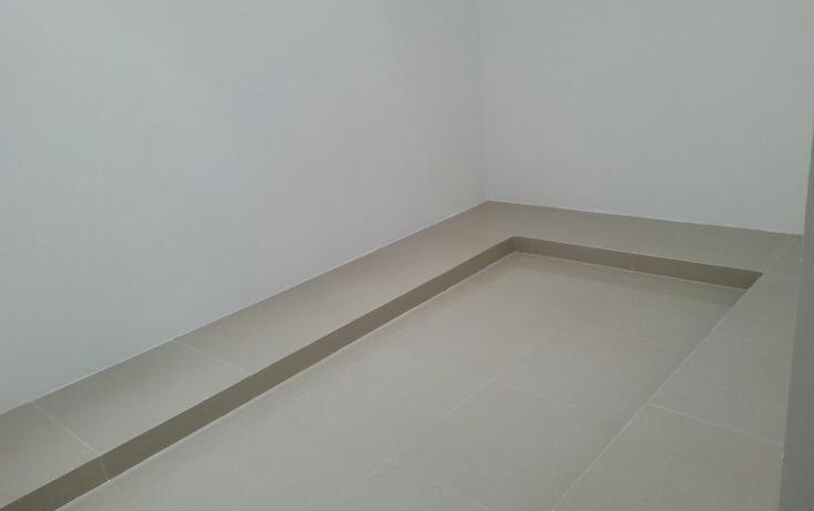 Foto de casa en venta en  , montebello, mérida, yucatán, 1226759 No. 25