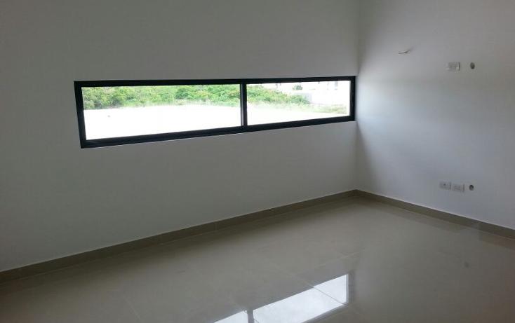 Foto de casa en venta en  , montebello, mérida, yucatán, 1226759 No. 26