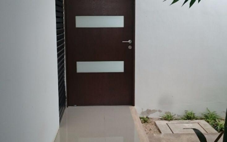 Foto de casa en venta en, montebello, mérida, yucatán, 1226759 no 27