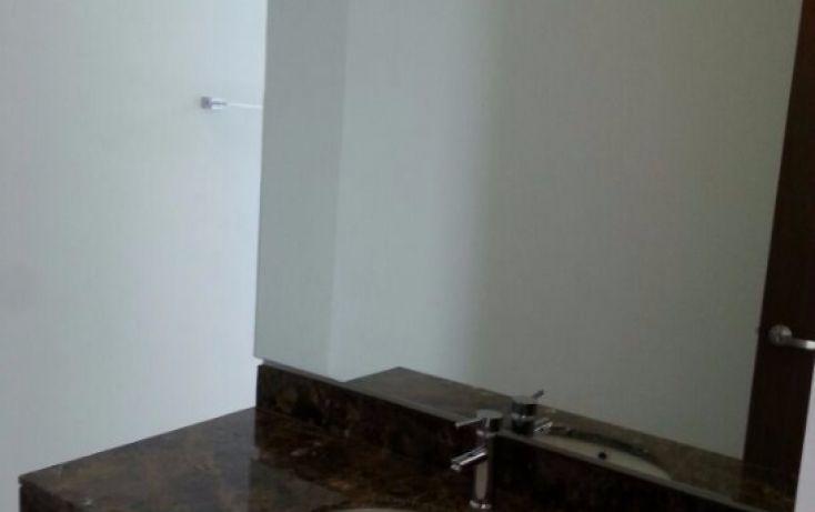Foto de casa en venta en, montebello, mérida, yucatán, 1226759 no 28