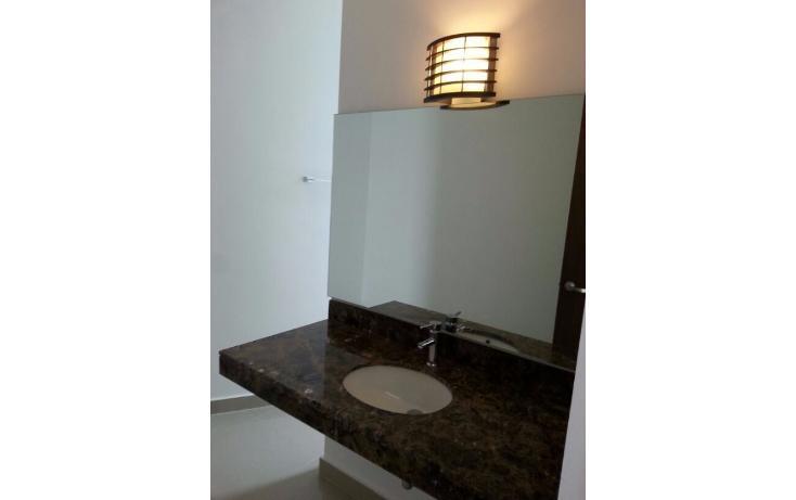 Foto de casa en venta en  , montebello, mérida, yucatán, 1226759 No. 28