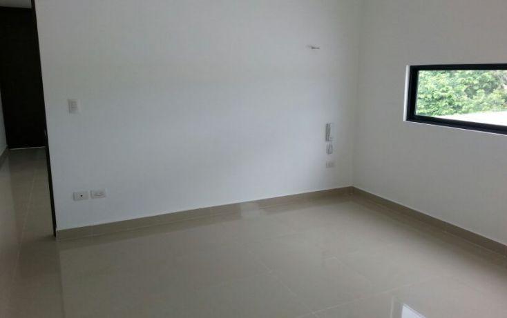 Foto de casa en venta en, montebello, mérida, yucatán, 1226759 no 29