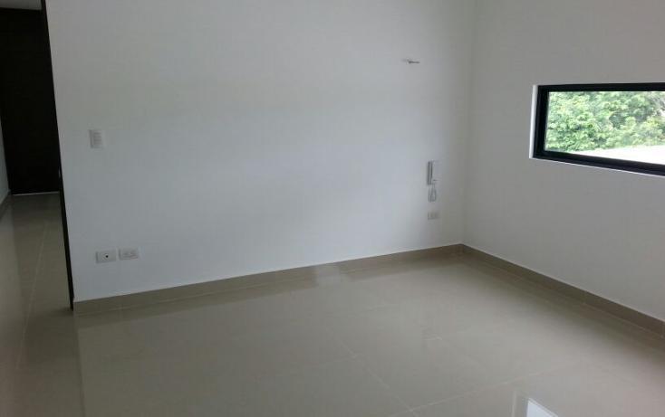 Foto de casa en venta en  , montebello, mérida, yucatán, 1226759 No. 29