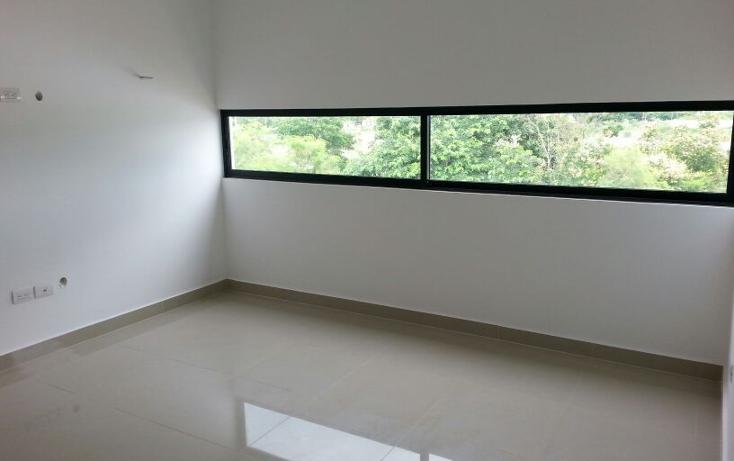 Foto de casa en venta en  , montebello, mérida, yucatán, 1226759 No. 30