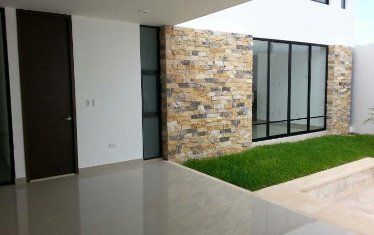 Foto de casa en venta en  , montebello, mérida, yucatán, 1226759 No. 31