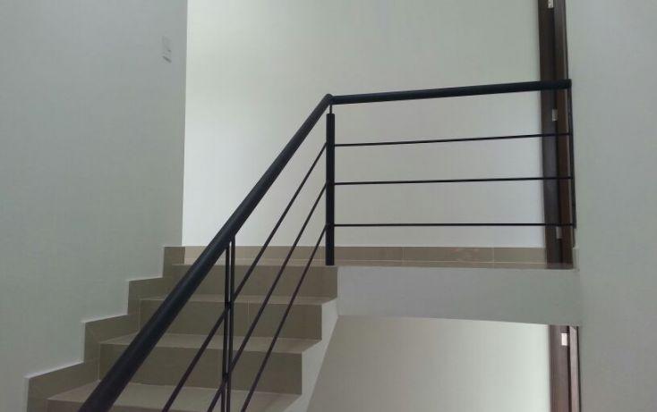 Foto de casa en venta en, montebello, mérida, yucatán, 1226759 no 32