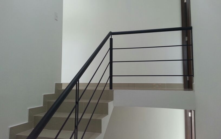 Foto de casa en venta en  , montebello, mérida, yucatán, 1226759 No. 32