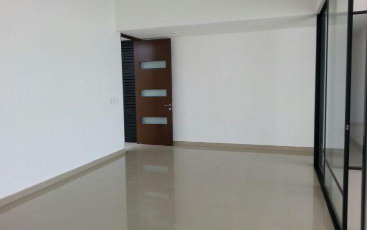 Foto de casa en venta en, montebello, mérida, yucatán, 1226759 no 34