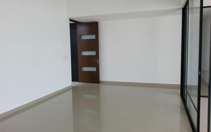 Foto de casa en venta en  , montebello, mérida, yucatán, 1226759 No. 34