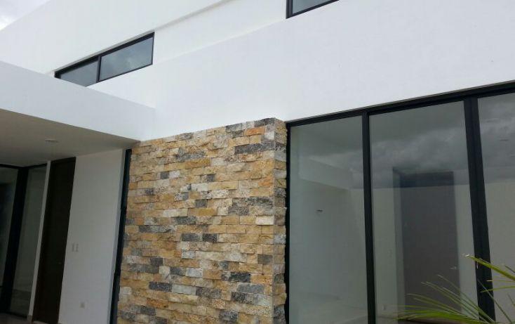Foto de casa en venta en, montebello, mérida, yucatán, 1226759 no 35