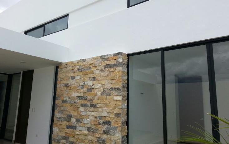 Foto de casa en venta en  , montebello, mérida, yucatán, 1226759 No. 35
