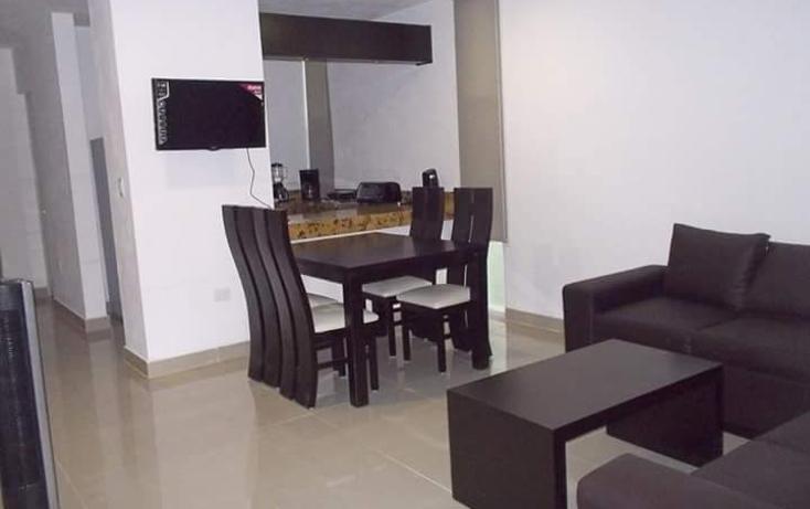 Foto de departamento en renta en, montebello, mérida, yucatán, 1226793 no 01