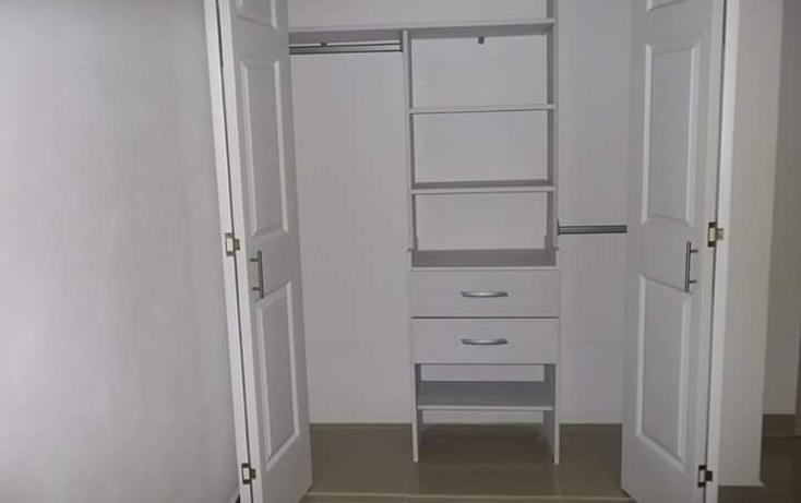 Foto de departamento en renta en, montebello, mérida, yucatán, 1226793 no 04