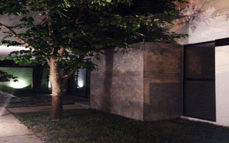 Foto de casa en venta en, montebello, mérida, yucatán, 1229473 no 02