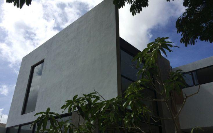 Foto de casa en venta en, montebello, mérida, yucatán, 1229473 no 03