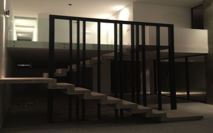 Foto de casa en venta en, montebello, mérida, yucatán, 1229473 no 04