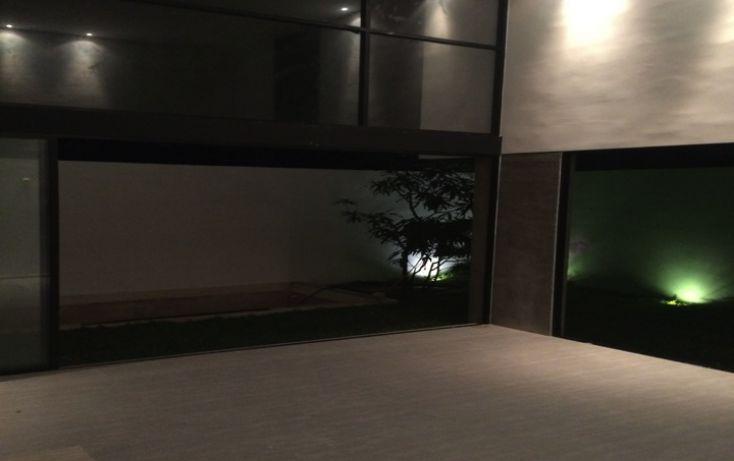 Foto de casa en venta en, montebello, mérida, yucatán, 1229473 no 05
