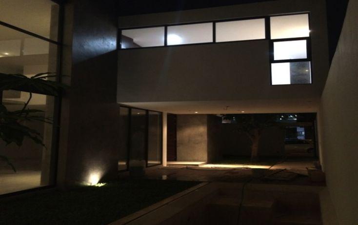 Foto de casa en venta en, montebello, mérida, yucatán, 1229473 no 06