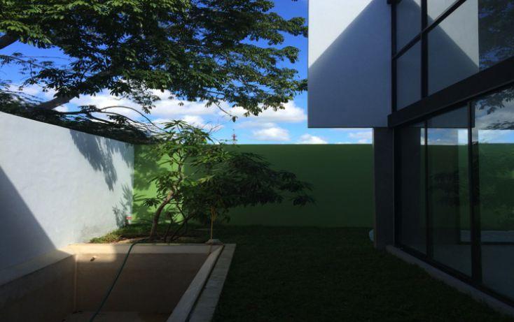 Foto de casa en venta en, montebello, mérida, yucatán, 1229473 no 07