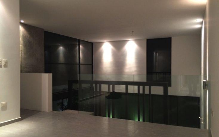 Foto de casa en venta en, montebello, mérida, yucatán, 1229473 no 08