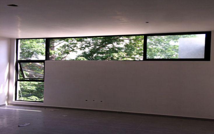 Foto de casa en venta en, montebello, mérida, yucatán, 1229473 no 09