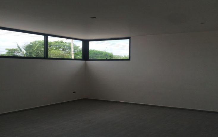 Foto de casa en venta en, montebello, mérida, yucatán, 1229473 no 10