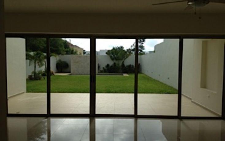 Foto de casa en venta en, montebello, mérida, yucatán, 1229777 no 03