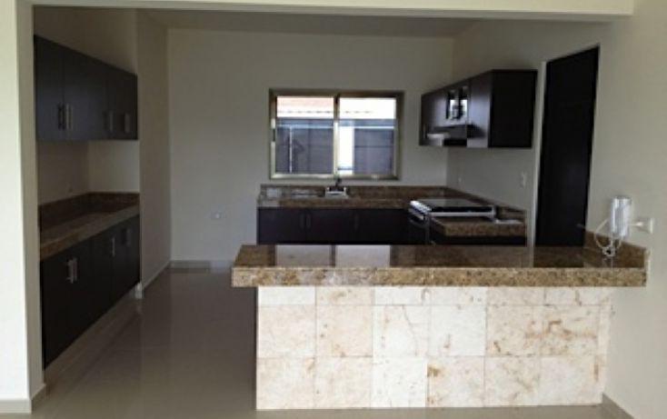Foto de casa en venta en, montebello, mérida, yucatán, 1229777 no 04