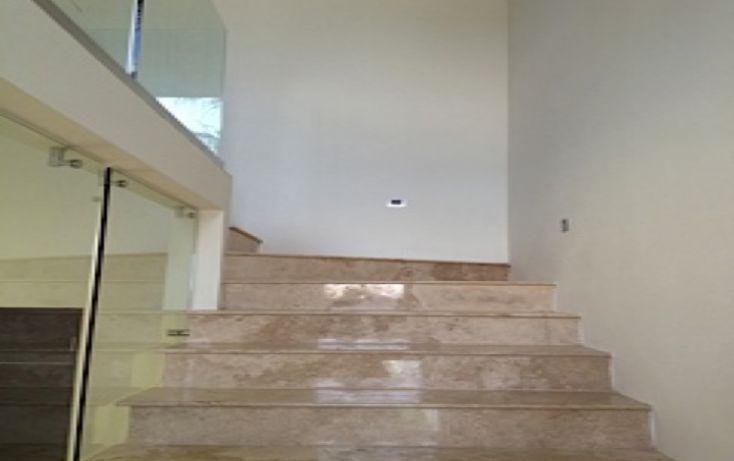 Foto de casa en venta en, montebello, mérida, yucatán, 1229777 no 05