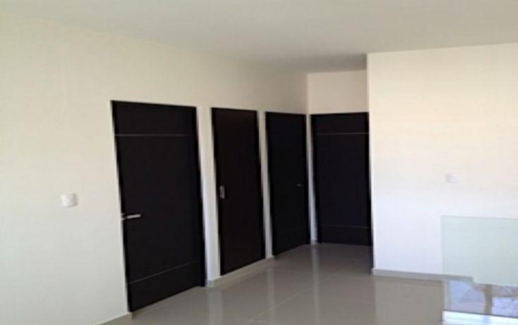 Foto de casa en venta en, montebello, mérida, yucatán, 1229777 no 06