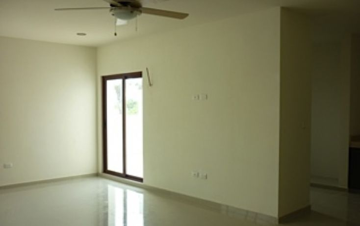 Foto de casa en venta en, montebello, mérida, yucatán, 1229777 no 07