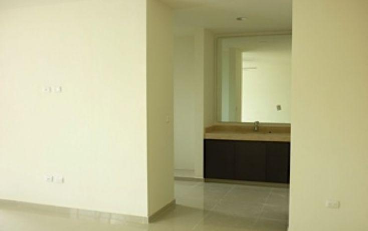 Foto de casa en venta en, montebello, mérida, yucatán, 1229777 no 08