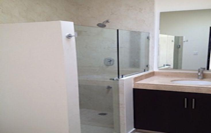 Foto de casa en venta en, montebello, mérida, yucatán, 1229777 no 09