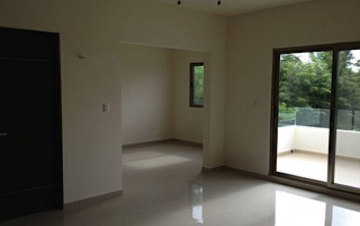 Foto de casa en venta en, montebello, mérida, yucatán, 1229777 no 11