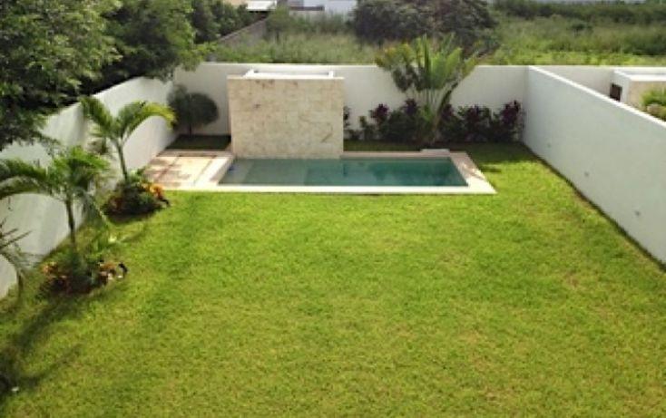 Foto de casa en venta en, montebello, mérida, yucatán, 1229777 no 12