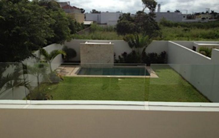Foto de casa en venta en, montebello, mérida, yucatán, 1229777 no 13