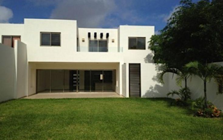 Foto de casa en venta en, montebello, mérida, yucatán, 1229777 no 14