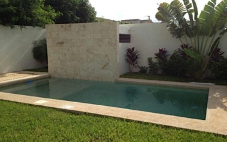 Foto de casa en venta en, montebello, mérida, yucatán, 1229777 no 15